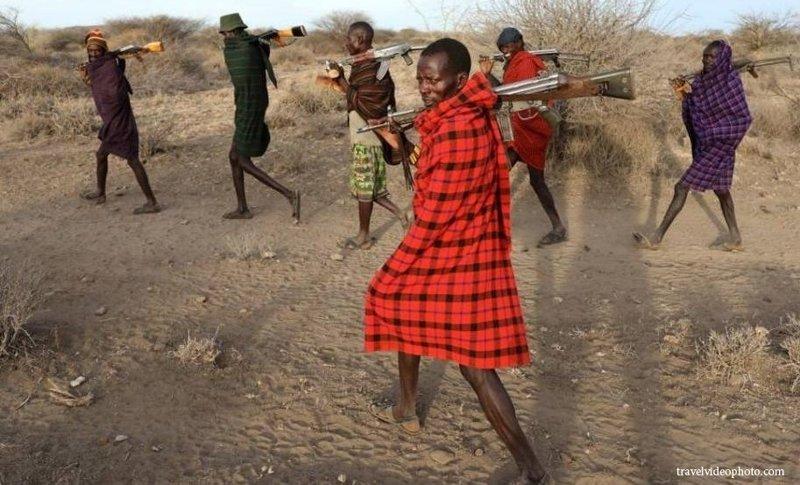 8. Кения африка, путешествия, экстрим