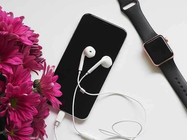 Три новых модели iPhone могут появиться до конца 2018 года