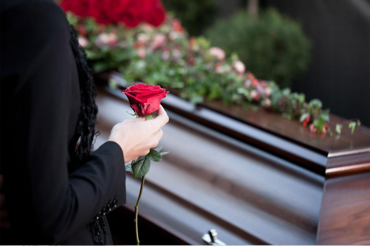 Вот почему хоронят на 3-й день после смерти! Всё, что нужно знать живым…