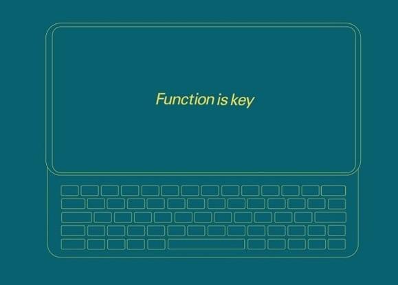 F(x) Technology выпустит смартфон с выдвижной клавиатурой