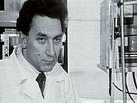 Феликс Белоярцев: как советский ученый создал искусственную кровь