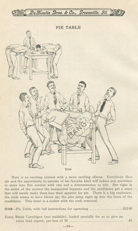 викторианские изобретения отвратительные мужики disgusting men