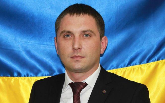 Украина: Прекратите строить мост, мы терпим убытки