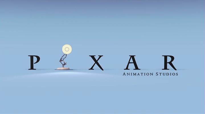 9 хороших короткометражек от студии Pixar