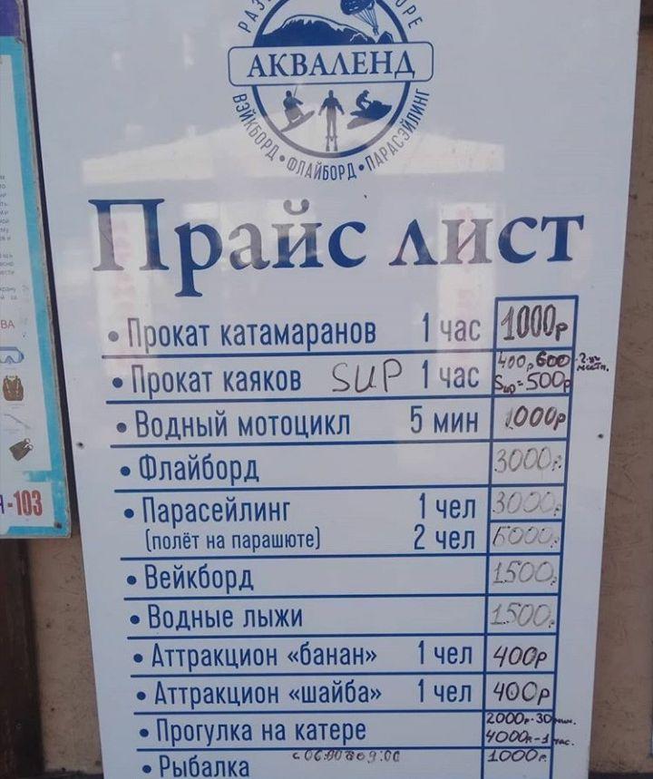 За эти деньги мы могли поехать в Черногорию. Мнение россиян, отдохнувших в Крыму Крым,общество,отдых,россияне,туризм