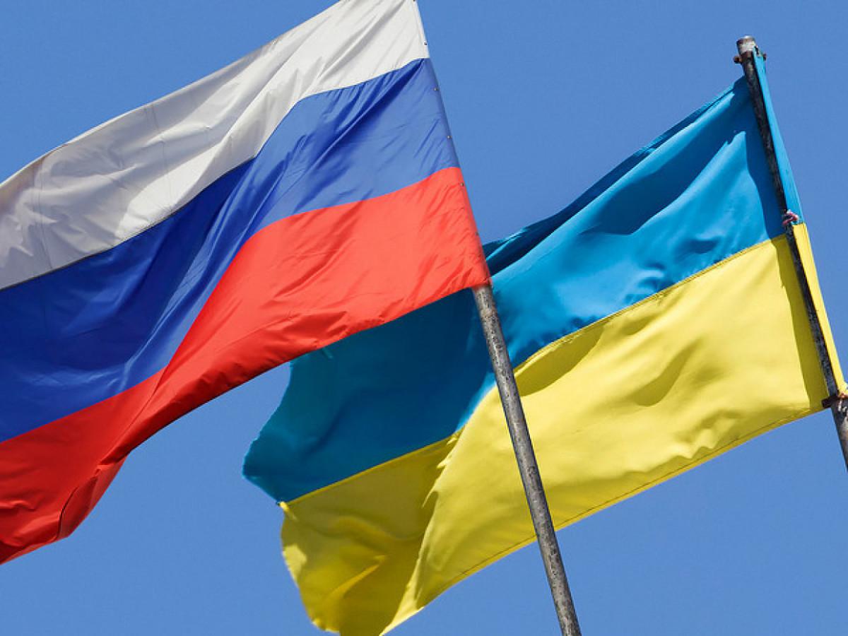 """Победа над """"обманутой"""" Украиной: Киев пытается убедить всех в выгоде России от разрыва договора о дружбе"""
