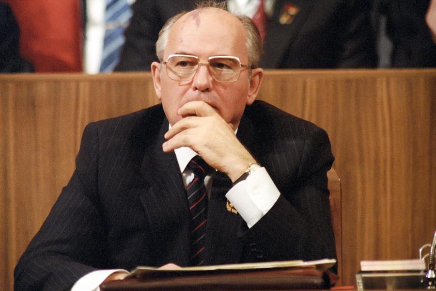 10 хороших вещей, которые были сделаны в СССР пространство