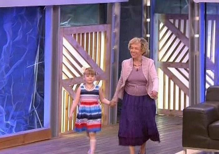 Что будет с внучкой Александры Назаровой, для которой бабушка была опекуном актриса,Александра Назарова,звезда,наши звезды,шоубиz,шоубиз