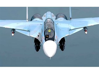 Конец эмбарго против Ирана: Россия готовится изменить расклад сил на Ближнем Востоке геополитика