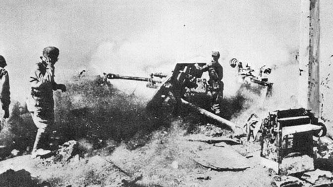 Когда все мифы разбились о факты: настоящие данные о потерях Красной армии в Великой Отечественной