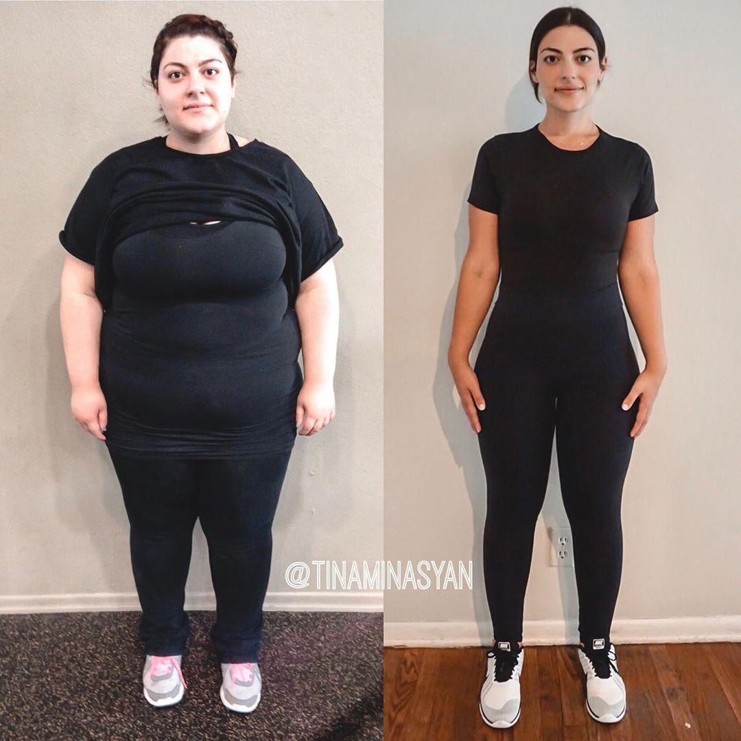 Как Похудеть На 20 Кг Мотивация.