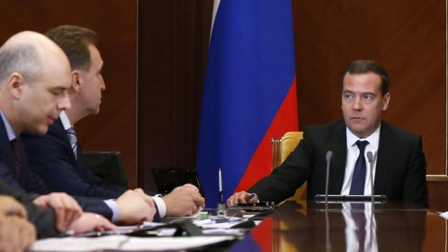Что такое элита в России. Александр Халдей