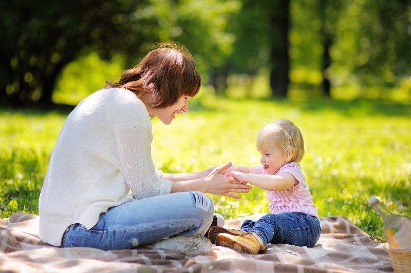 как выбрать няню ребенку