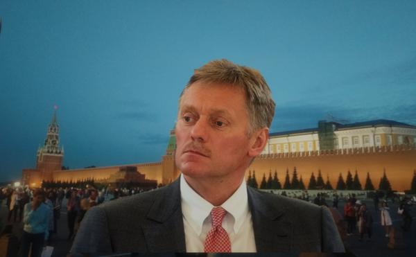 """""""Железный"""" аргумент Пескова о возврате чиновникам докризисных зарплат: нам вернули то, что срезали ранее. А когда нам вернут?"""