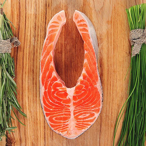 Солим рыбу: традиционные русские рецепты