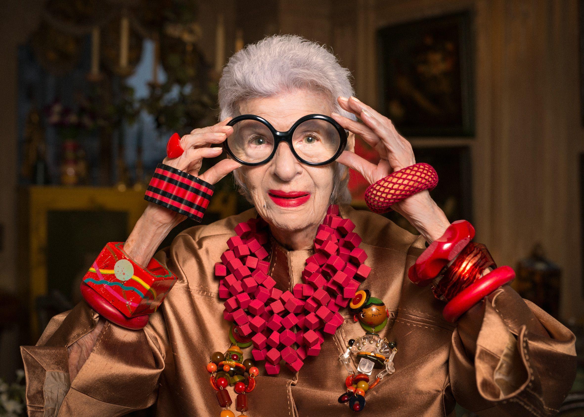 Смешные картинки бабушка