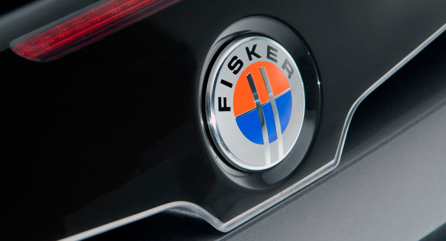 Акции Fisker после завершения сделки с Foxconn подскочили на 14% Автомобили