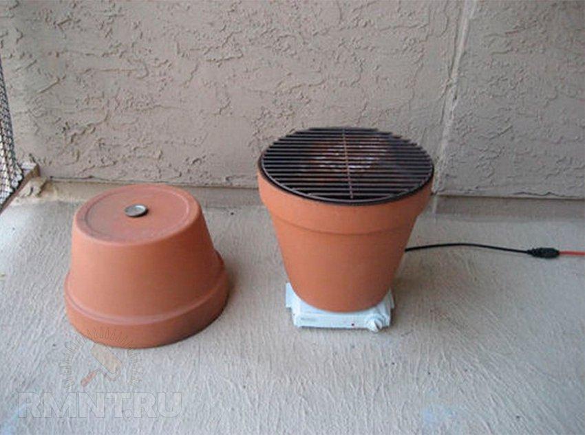 Как сделать бетонную отмостку вокруг дома фото 225