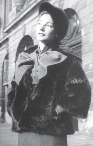 Русские модели-эмигрантки начала 20 века история,мода и красота,модели