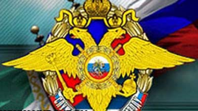 В Чечне попросили заблокировать «Луркоморье» и «Имам-ТВ»