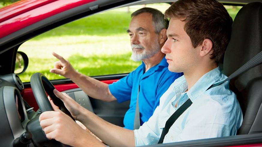 «Новички» под присмотром: ГИБДД планирует ужесточить контроль за начинающими водителями авто,авто и мото,водителю на заметку,гибдд,дтп,машины,новости автомира,пдд,Россия,штрафы и дтп