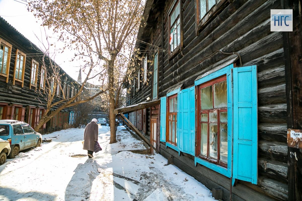 зависит фото улиц красноярска сегодня веков