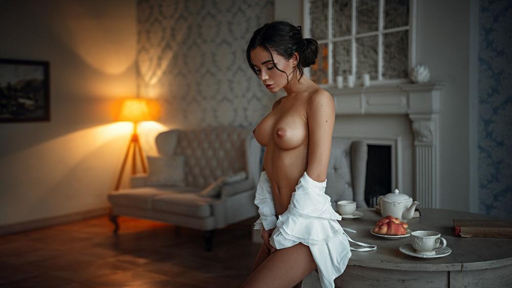Выше уровень эротические коллегия фото, порно онлайн видео бразильянок