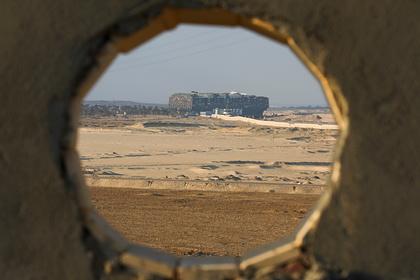 Эксперт предсказал рост цен на нефть и газ из-за блокировки Суэцкого канала Экономика