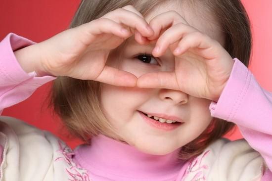 Пальчиковые игры для детей. Как научить ребенка выговаривать букву Р