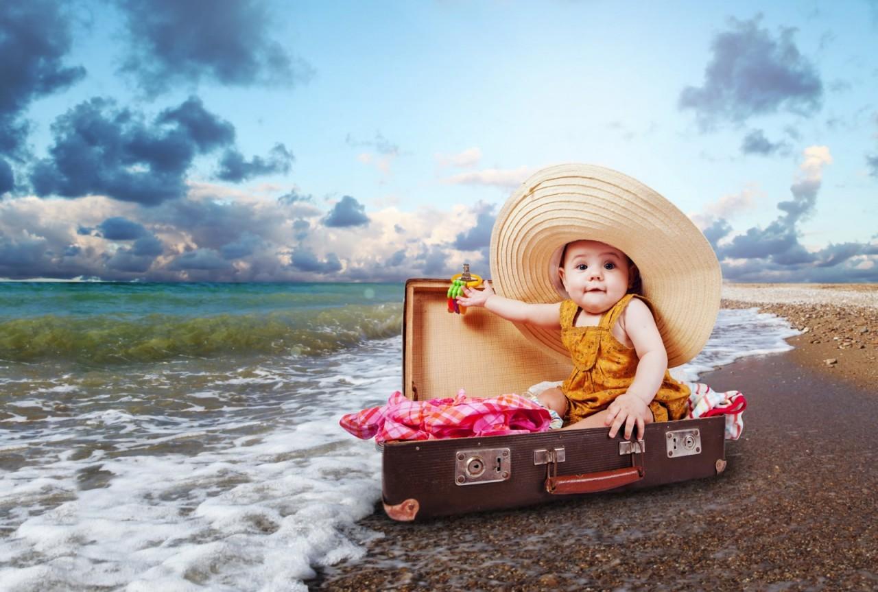 Смешные картинки на отдыхе у моря, картинки