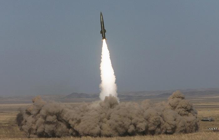 США предлагают Украине пригрозить Москве ракетами
