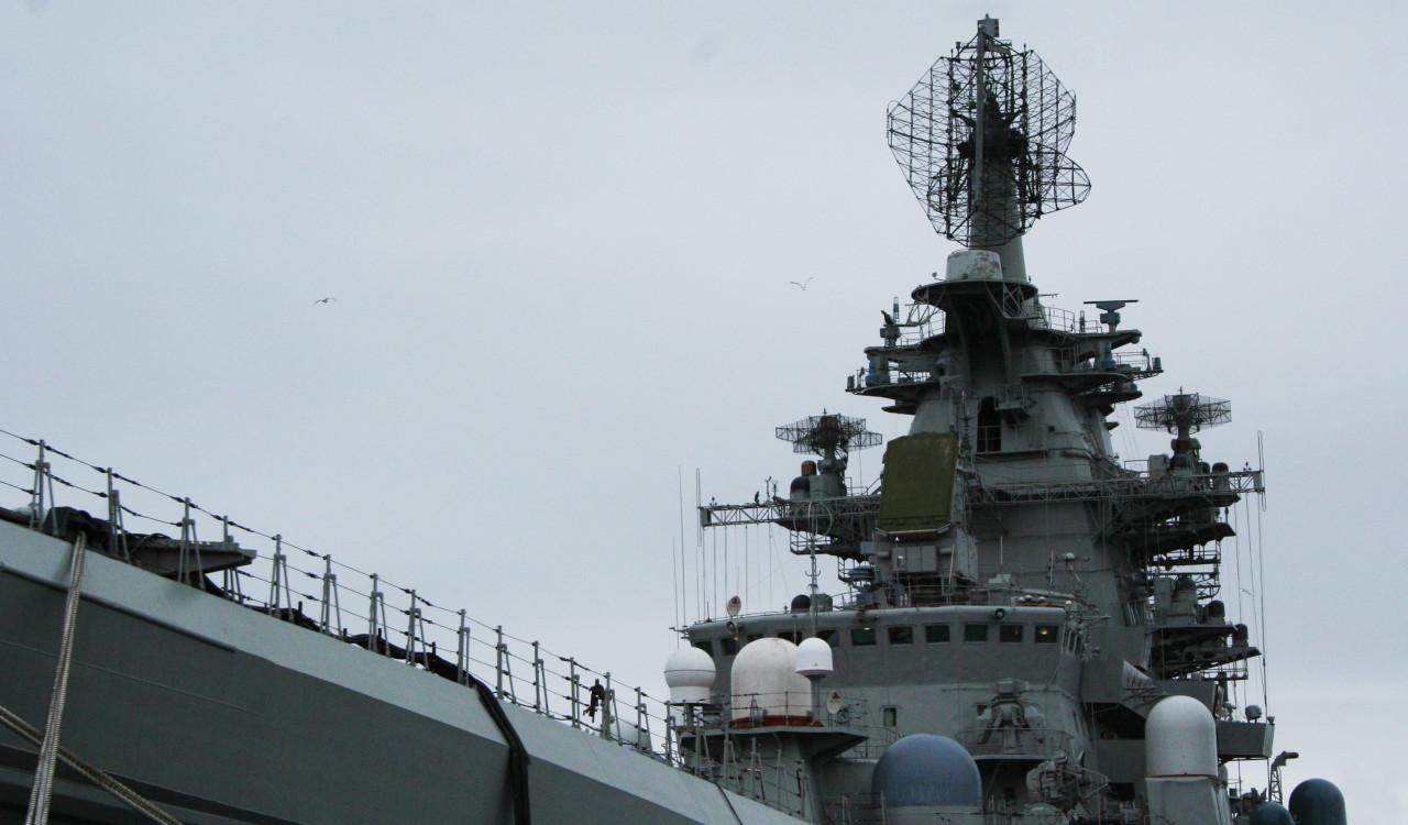 В Японии призвали блокировать Севморпуть и разработать ядерное оружие геополитика
