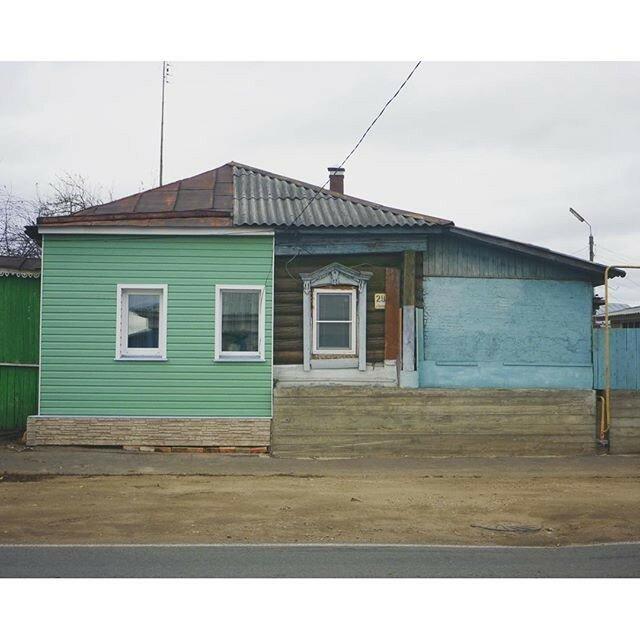 9. архитектура, иностранцы, прикол, россия, юмор