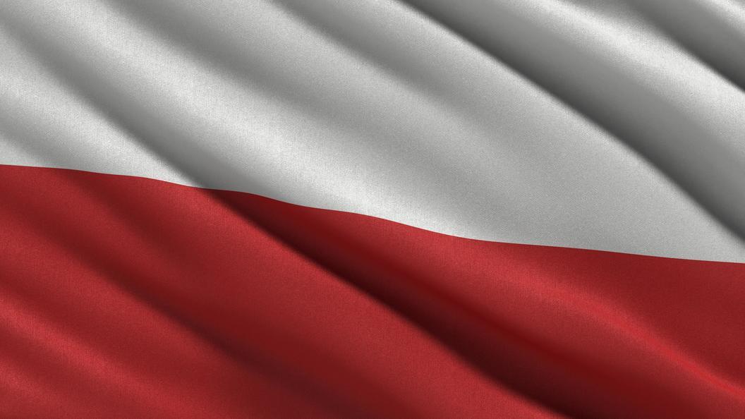 В Варшаве рассказали, почему…