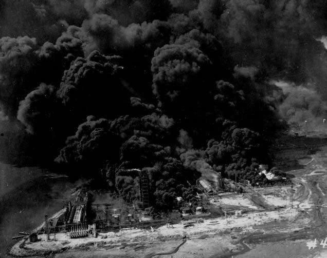 Пароход, который уничтожил город Трагедия Аммиачная селитра, авария, история