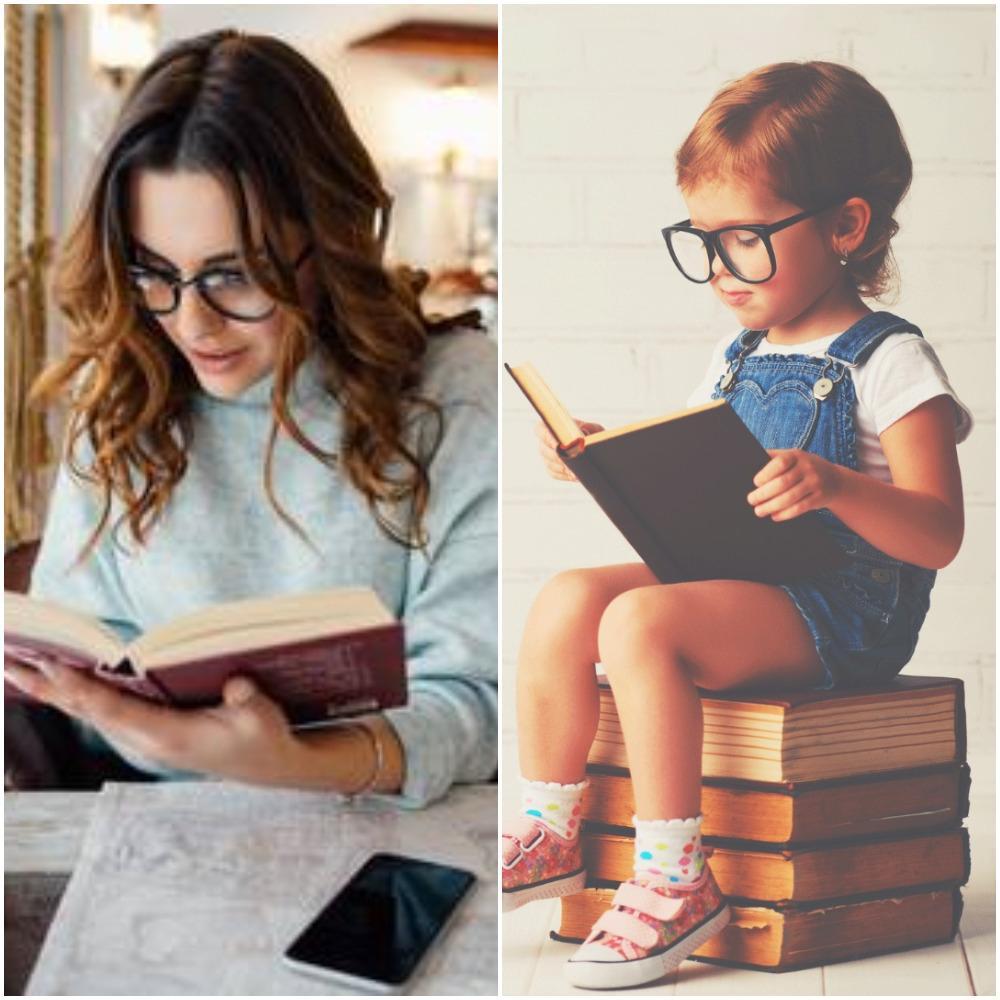 Библиотерапия: как чтение книг влияет на психическое здоровье человека