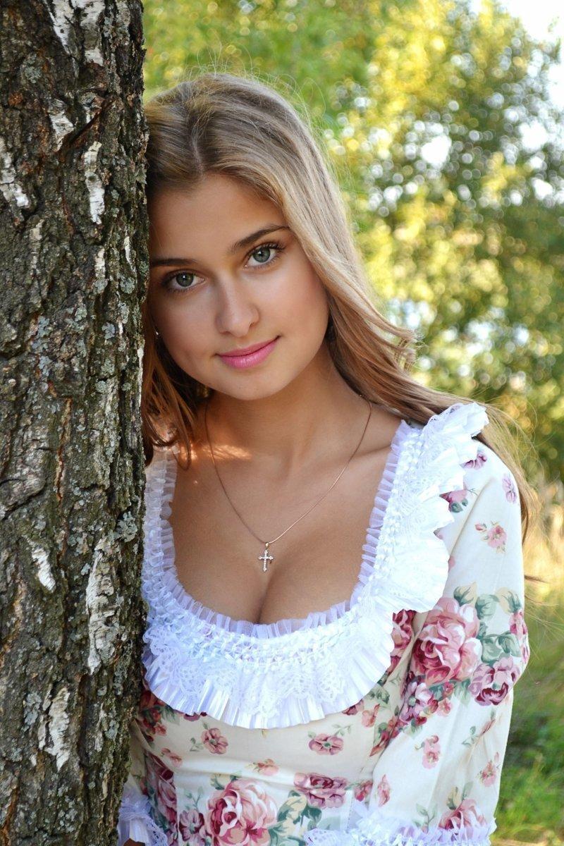 впоследствии оказалось, фото частное русских красавиц порно фото