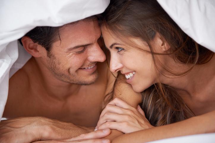 Сексуальные отношения до брака мне