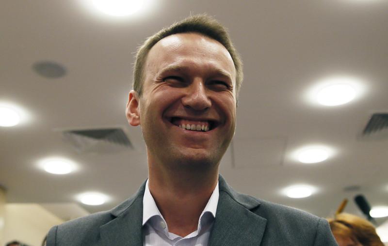 Шоб я так жил: Навальный и его сторонники предпочитают Париж и Кипр