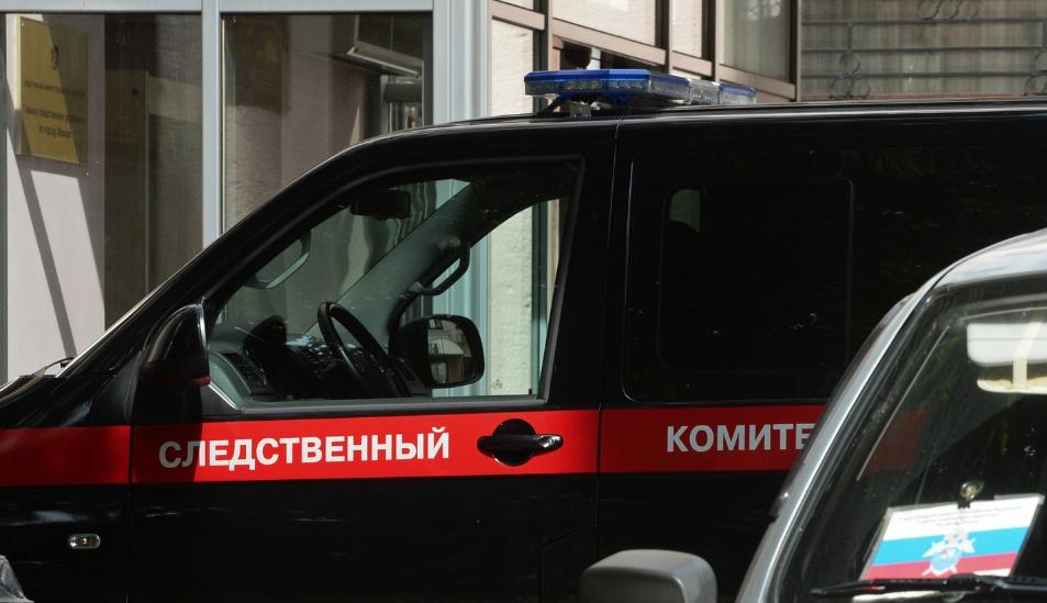 """СК завершил проверку о вымогательстве полицией скидок в ресторане """"Мясо&Рыба"""""""