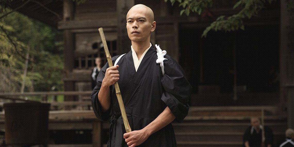 Гениальный метод уборки, который стоит перенять у буддистских монахов