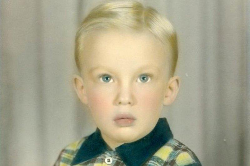 Дональд Трамп, 45-й президент США Меркель, Трамп, детство, история, медведев, путин, юность