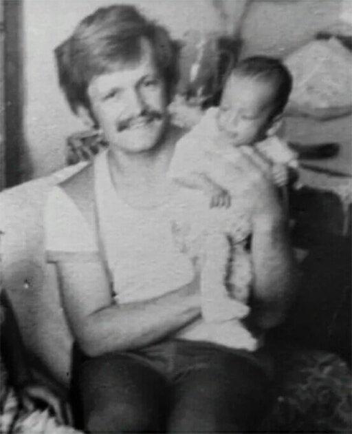 Как советского студента чуть не отчислили из института за усыновление ребенка Живое,история,СССР