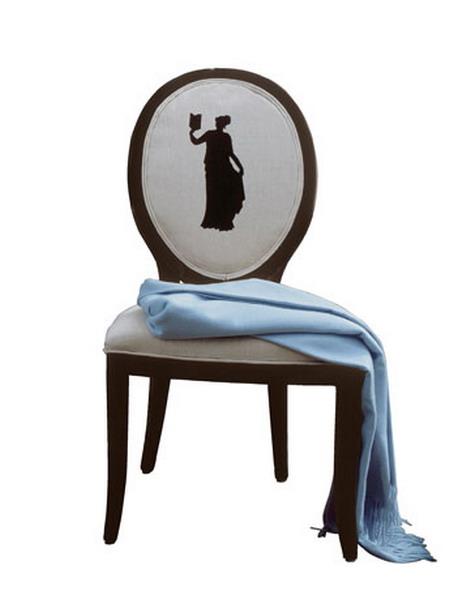 silhouettes-art-vintage-ideas7-6.jpg