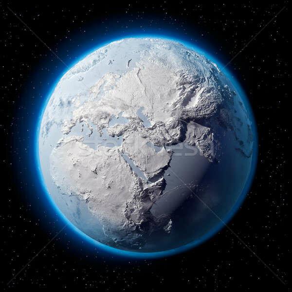Источник: https://img3.stockfresh.com/files/a/antartis/m/74/514519_stock-photo-snow-planet-earth.jpg
