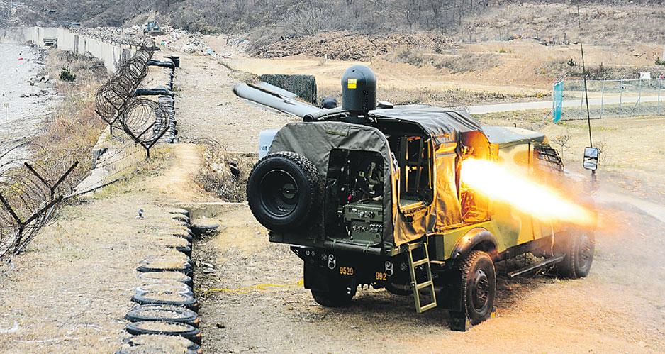 Израиль разыграл карабахскую карту геополитика