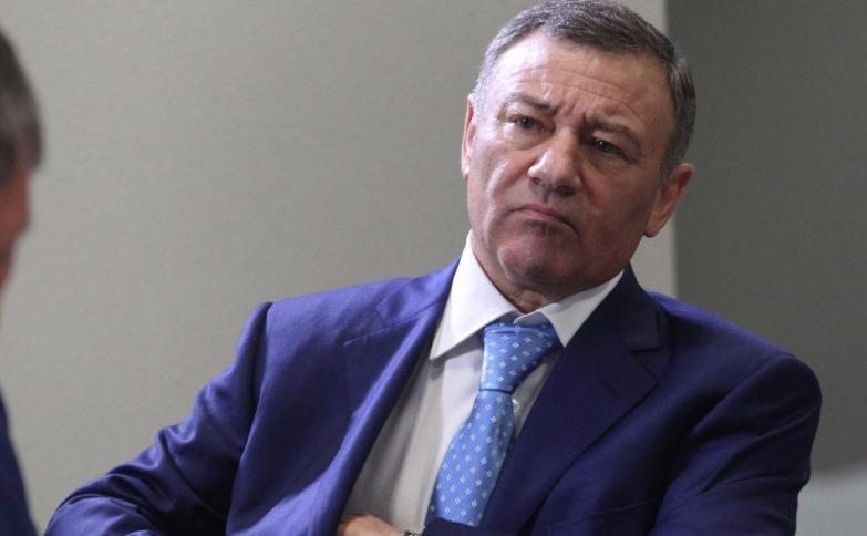 Депутат Госдумы раскрыл секрет «шоколада» семьи Ротенбергов