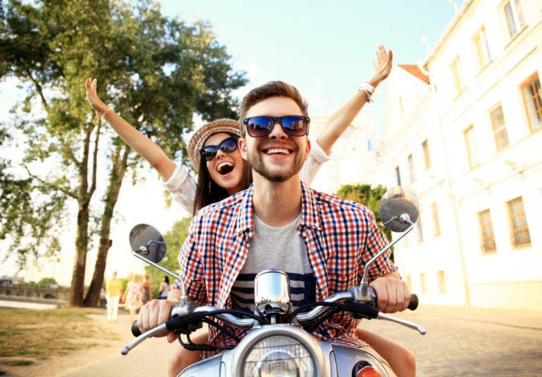 Когда выгоднее всего брать отпуск и путешествовать? Рассказывает турагент отпуск,сезон,экономия