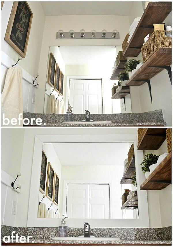 20 простых способов сделать ваш дом более уютным и изысканным