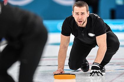 """Подменили,налили,накормили...Допинг-проба """"B"""" российского призера Игр-2018 оказалась положительной"""